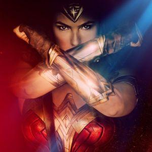 """De """"Mulher Maravilha"""": 10 poderes e habilidades que você não sabia que a heroína tinha"""