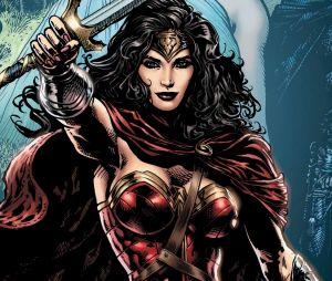 """A inteligência é um dos atributos mais marcantes da heroína que todos os fãs esperam ver """"Mulher Maravilha"""""""