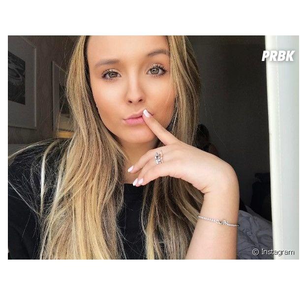 Larissa Manoela eos looks mais babadeiros de