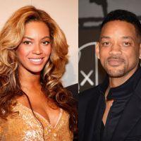 """Beyoncé pode estrelar sequência de """"Hancock"""" ao lado de Will Smith"""