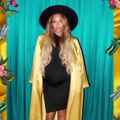 Beyoncé e Jay Z fazem chá de bebê para os gêmeos e fãs surtam! Confira