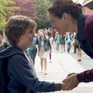 """Filme """"Extraordinário"""": com Jacob Tremblay, adaptação de best-seller ganha primeiro trailer!"""
