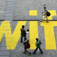Aplicativo pra encontrar acessos Wifi públicos suga sua bateria #NãoValeAPena