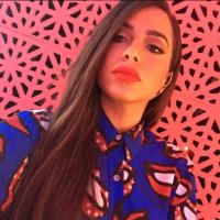 Anitta e 10 coisas que você provavelmente nem imaginava sobre a cantora