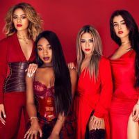 "Fifth Harmony libera capa do single ""Down"" e deixa fãs animados!"
