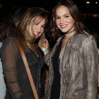 Bruna Marquezine e Sasha Meneghel: 5 provas de que as duas são friendship goals!