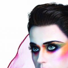 """Katy Perry libera tracklist de """"Witness"""" sem parceria com Ariana Grande!"""