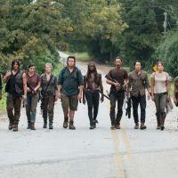 """Em """"The Walking Dead"""": 8ª temporada será a melhor de todas, segundo ator"""