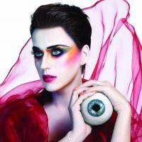 """Katy Perry fará uma live no YouTube para apresentar o álbum """"Witness"""" na próxima quinta-feira (8)"""