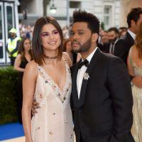 The Weeknd posta foto de Selena Gomez no Instagram e fãs suspeitam de parceria!