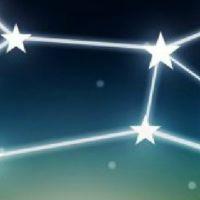 Veja 3 aplicativos que vão te ajudar a identificar as constelações