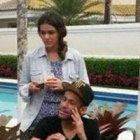 Neymar e Bruna Marquezine: Confira tudo que aconteceu no fim de semana do casal