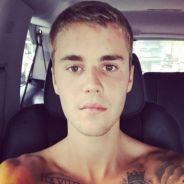 Justin Bieber e sua transformação: veja a evolução do visual do cantor!