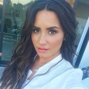"""Demi Lovato arrasa em """"Instruction"""", sua parceria com Jax Jones. Confira!"""