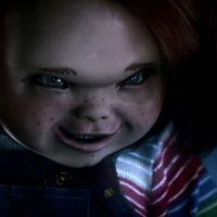 Chucky, o brinquedo assassino, vai ganhar novo filme