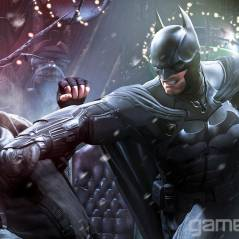 Jogo rápido: Batman Arkham Origins é o destaque nos lançamentos da semana
