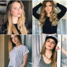 Giovanna Chaves e os seus 14 melhores looks para você se inspirar!
