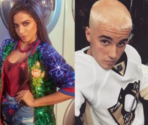 Anitta e Justin Bieber podem lançar parceria em breve!