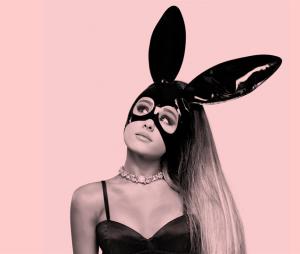 Ariana Grande e os detalhes sobre seus shows no Brasil!
