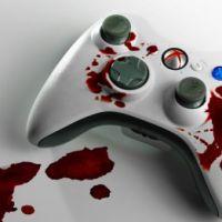 Estudo afirma que jogador de games violentos pode ser sensível na vida real