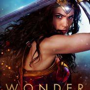 """Filme """"Mulher Maravilha"""" bate recorde de bilheteria e é o longa de herói solo mais visto no Brasil!"""
