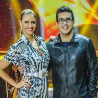 """Com Fernanda Lima, """"SuperStar"""" ganha 2ª edição e irá ao ar as terças-feiras"""