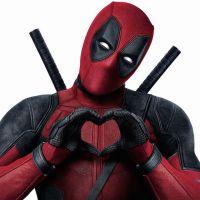 "De ""Deadpool"", Ryan Reynolds parabeniza ""Mulher Maravilha"" pelo sucesso de bilheteria!"