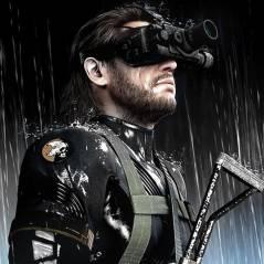 """Confira como """"Metal Gear Solid 5: Ground Zeroes """" foi zerado em 4 minutos"""