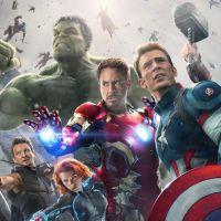 """De """"Vingadores: Guerra Infinita"""": diretor do filme avisa que trailer irá sair em breve!"""