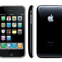 iPhone já tem 7 anos! Veja a evolução do smartphone desde 2007