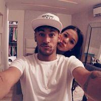"""Bruna Marquezine desabafa sobre saída Neymar Jr. da Copa: """"Você é amado demais!"""""""