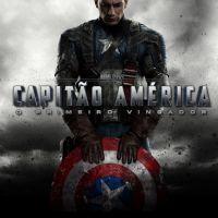 """Universo Marvel: """"Os Vingadores"""", """"Guardiões da Galáxia"""" e a ordem cronológica dos filmes!"""