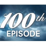 """""""Pretty Little Liars"""" libera vídeo dos bastidores do episódio 100"""