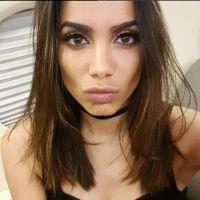 """Anitta confirma namoro com Thiago Magalhães após flagras: """"Estou muito feliz"""""""