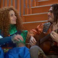 """Em """"Meu Pedacinho de Chão"""": Pedro Falcão quer Gina com Viramundo"""