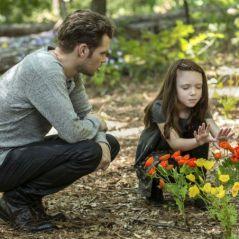 """Séries """"The Vampire Diaries"""" e """"The Originals"""" podem ganhar novo spin-off!"""
