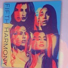 Fifth Harmony tem suposta capa do novo álbum vazada e fãs reclamam na redes sociais!