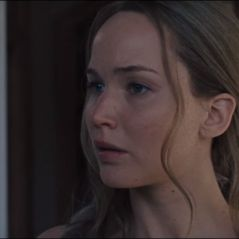 """Com Jennifer Lawrence, primeiro trailer do suspense """"Mãe!"""" é lançado!"""