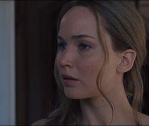 """Veja o trailer de """"Mãe!"""", suspense estrelado por Jennifer Lawrence!"""