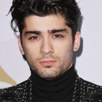 """Zayn Malik, ex-One Direction, revela desejo para novo álbum: """"Que me conheçam como sou"""""""