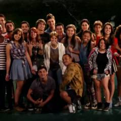 """Conheça """"Malhação: Sonhos"""", a nova temporada da novelinha teen da Globo!"""