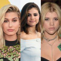 """Justin Bieber em """"Friends"""": Selena Gomez, Sophia Richie ou Hailey Baldwin, para quem é a indireta?"""
