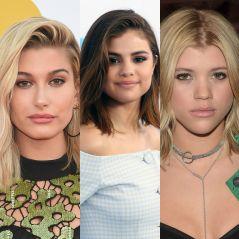 """Justin Bieber em """"Friends"""": Selena Gomez, Sophia Ritche ou Hailey Baldwin, para quem é a indireta?"""