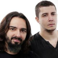 "Campeã do ""SuperStar"", banda Malta arrasa com vendas no iTunes"