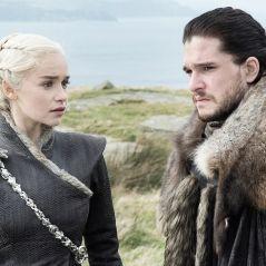 """De """"Game of Thrones"""", na 7ª temporada: título do último episódio é revelado e deixa fãs intrigados!"""