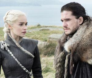 "De ""Game of Thrones"": título do último episódio é revelado!"