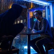 """De """"Death Note"""": Netflix lança filme inspirado em anime e não agrada os fãs!"""