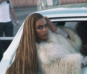 """Beyoncé pode cantar a música-tema do próximo """"007"""""""