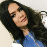 Maisa Silva é a rainha da selfie? Veja as melhores fotos da musa!