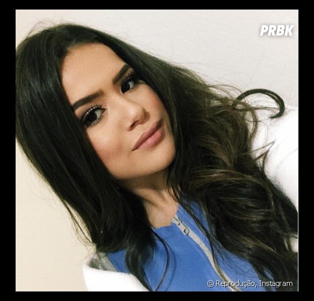 Maisa Silva é a rainha das selfies? Veja provas disso!